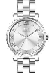 Наручные часы Slazenger SL.9.6145.3.01, стоимость: 3500 руб.