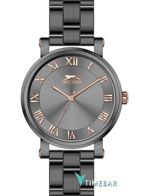 Наручные часы Slazenger SL.9.6145.3.02, стоимость: 3990 руб.
