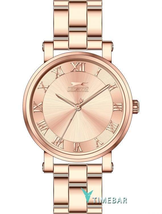 Наручные часы Slazenger SL.9.6145.3.03, стоимость: 4270 руб.