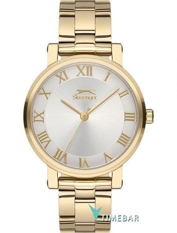 Наручные часы Slazenger SL.9.6145.3.04, стоимость: 3280 руб.