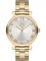 Наручные часы Slazenger SL.9.6145.3.04, стоимость: 2900 руб.