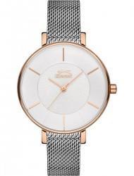 Наручные часы Slazenger SL.9.6147.3.01, стоимость: 3710 руб.