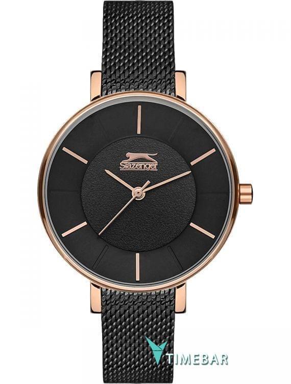 Наручные часы Slazenger SL.9.6147.3.02, стоимость: 3510 руб.