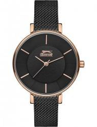 Наручные часы Slazenger SL.9.6147.3.02, стоимость: 3920 руб.