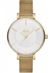 Наручные часы Slazenger SL.9.6147.3.03, стоимость: 3920 руб.