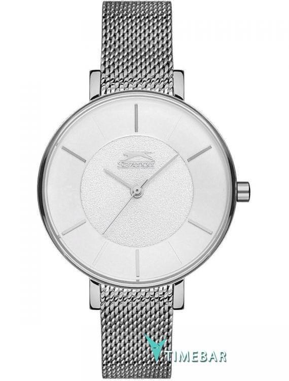 Наручные часы Slazenger SL.9.6147.3.04, стоимость: 2760 руб.