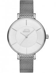 Наручные часы Slazenger SL.9.6147.3.04, стоимость: 3430 руб.