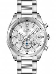 Наручные часы Slazenger SL.9.6148.2.03, стоимость: 3850 руб.