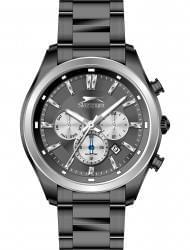 Наручные часы Slazenger SL.9.6148.2.04, стоимость: 4350 руб.
