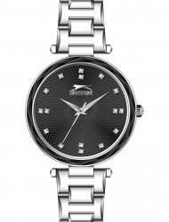 Наручные часы Slazenger SL.9.6149.3.03, стоимость: 4690 руб.