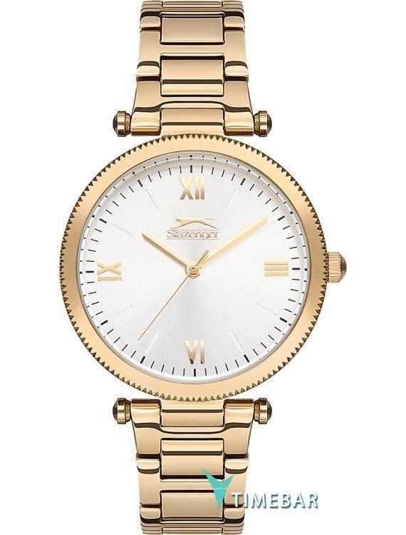 Наручные часы Slazenger SL.9.6150.3.01, стоимость: 3080 руб.