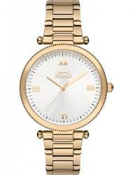 Наручные часы Slazenger SL.9.6150.3.01, стоимость: 4340 руб.