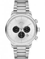 Наручные часы Slazenger SL.9.6151.2.01, стоимость: 3550 руб.