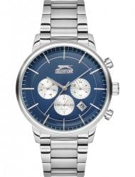 Наручные часы Slazenger SL.9.6151.2.03, стоимость: 3550 руб.