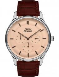 Наручные часы Slazenger SL.9.6153.2.01, стоимость: 2920 руб.