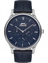 Наручные часы Slazenger SL.9.6153.2.02, стоимость: 3290 руб.