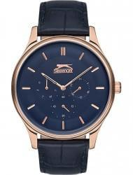 Наручные часы Slazenger SL.9.6153.2.03, стоимость: 3390 руб.