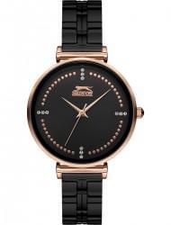 Наручные часы Slazenger SL.9.6154.3.01, стоимость: 3990 руб.