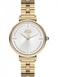 Наручные часы Slazenger SL.9.6154.3.02, стоимость: 3990 руб.