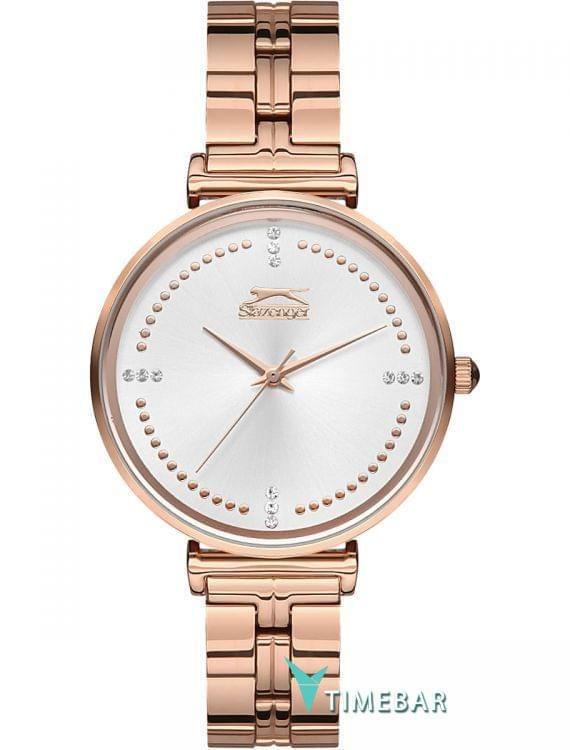 Наручные часы Slazenger SL.9.6154.3.04, стоимость: 3690 руб.