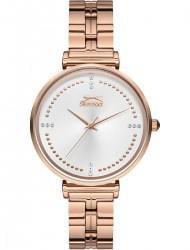 Наручные часы Slazenger SL.9.6154.3.04, стоимость: 2870 руб.