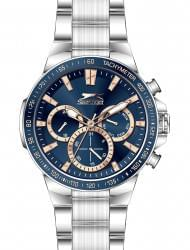 Наручные часы Slazenger SL.9.6156.2.01, стоимость: 6020 руб.