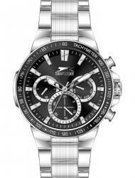 Наручные часы Slazenger SL.9.6156.2.02, стоимость: 6020 руб.