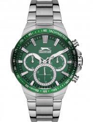 Наручные часы Slazenger SL.9.6156.2.03, стоимость: 6020 руб.