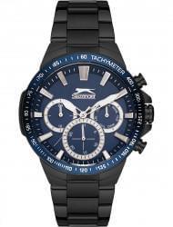 Наручные часы Slazenger SL.9.6156.2.04, стоимость: 4050 руб.