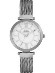 Наручные часы Slazenger SL.9.6157.3.04, стоимость: 2070 руб.