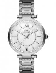Наручные часы Slazenger SL.9.6158.3.01, стоимость: 3600 руб.