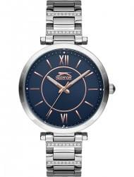 Наручные часы Slazenger SL.9.6158.3.04, стоимость: 4480 руб.