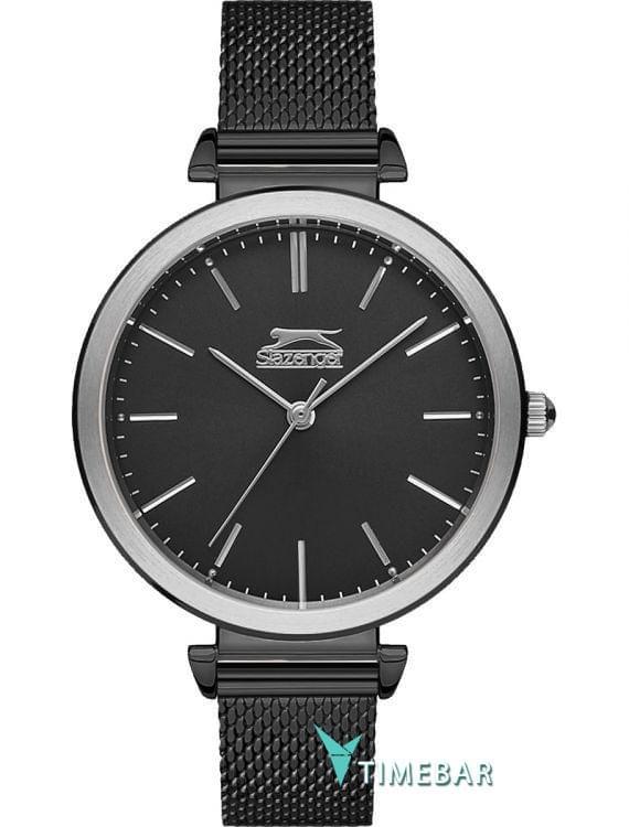Наручные часы Slazenger SL.9.6159.3.01, стоимость: 3360 руб.