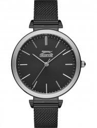 Наручные часы Slazenger SL.9.6159.3.01, стоимость: 4830 руб.