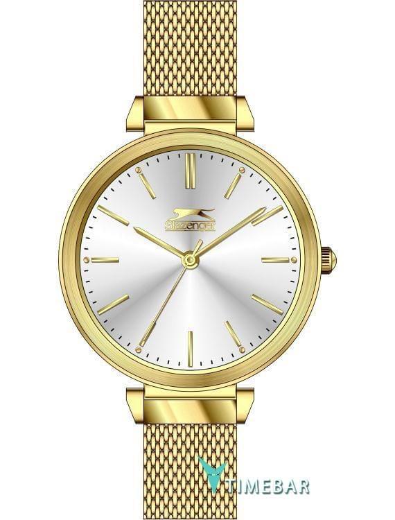 Наручные часы Slazenger SL.9.6159.3.05, стоимость: 3600 руб.