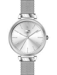 Наручные часы Slazenger SL.9.6159.3.06, стоимость: 2940 руб.
