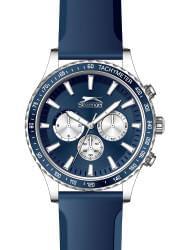 Наручные часы Slazenger SL.9.6161.2.01, стоимость: 5320 руб.