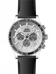 Наручные часы Slazenger SL.9.6161.2.03, стоимость: 3920 руб.