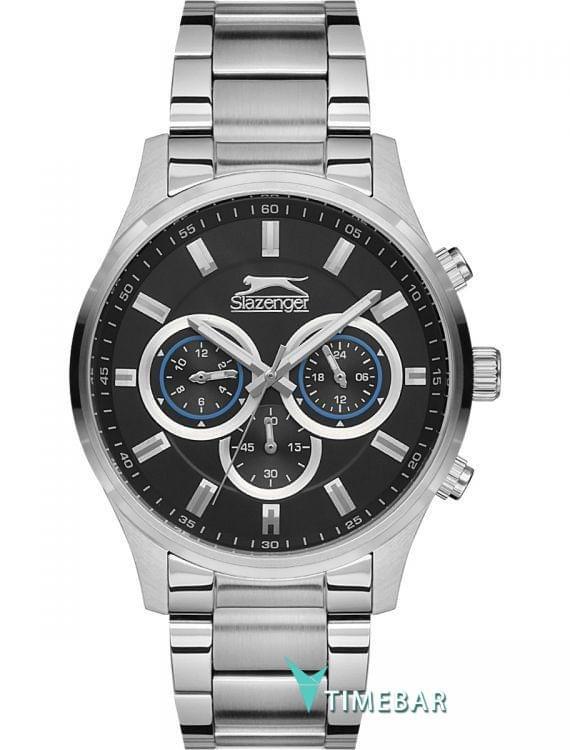 Наручные часы Slazenger SL.9.6162.2.01, стоимость: 5700 руб.