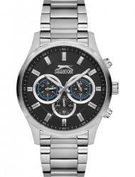 Наручные часы Slazenger SL.9.6162.2.01, стоимость: 3690 руб.