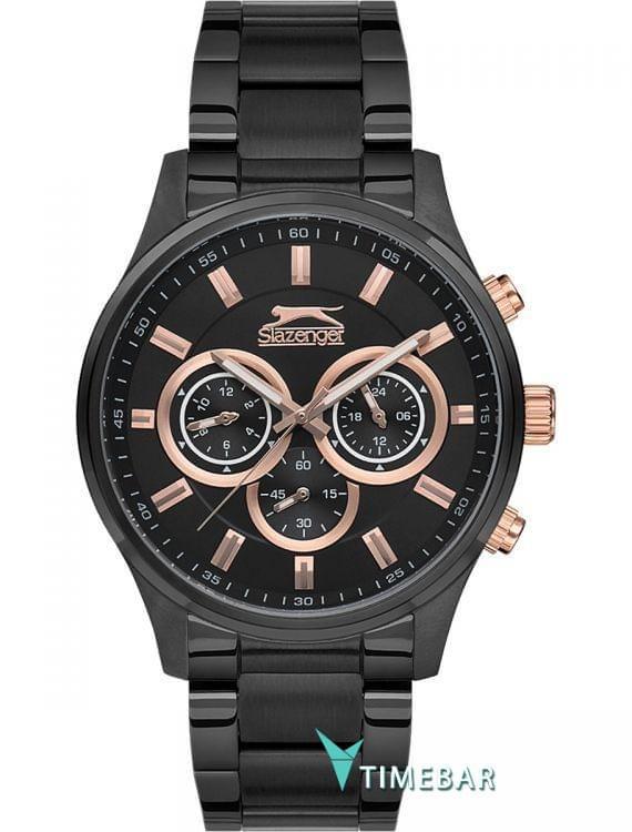Наручные часы Slazenger SL.9.6162.2.03, стоимость: 8680 руб.