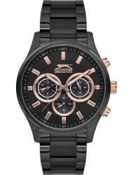 Наручные часы Slazenger SL.9.6162.2.03, стоимость: 6230 руб.