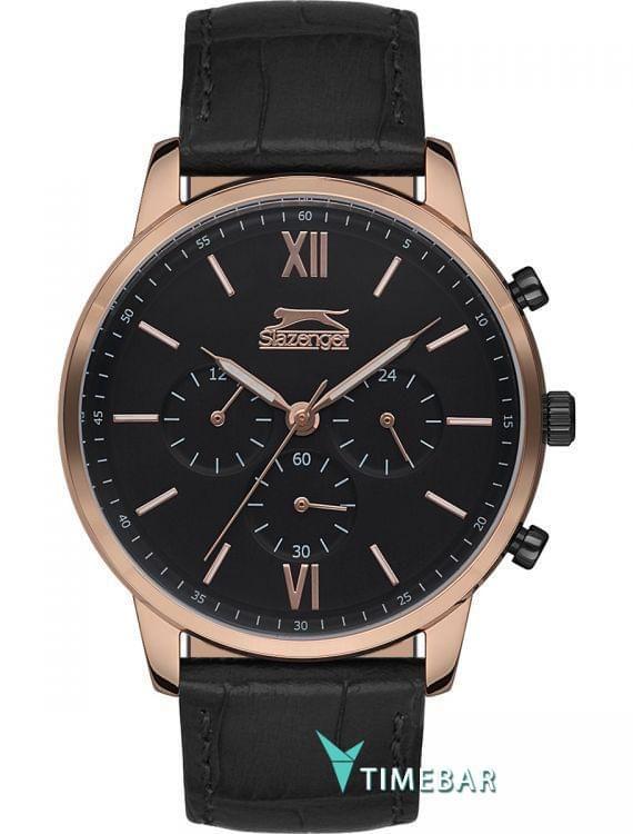 Наручные часы Slazenger SL.9.6163.2.01, стоимость: 5600 руб.