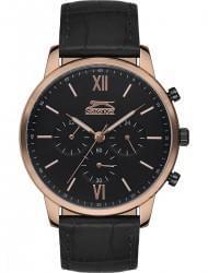 Наручные часы Slazenger SL.9.6163.2.01, стоимость: 3950 руб.