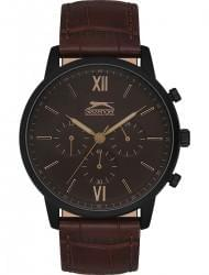 Наручные часы Slazenger SL.9.6163.2.04, стоимость: 3780 руб.