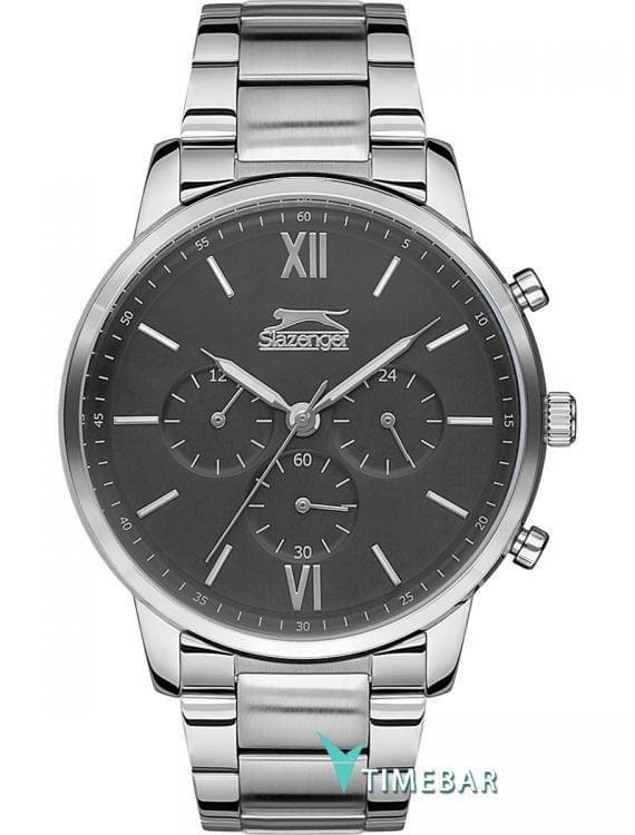 Наручные часы Slazenger SL.9.6164.2.01, стоимость: 5950 руб.