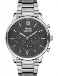 Наручные часы Slazenger SL.9.6164.2.01, стоимость: 3870 руб.