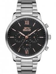 Наручные часы Slazenger SL.9.6164.2.04, стоимость: 3730 руб.