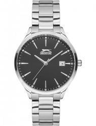 Наручные часы Slazenger SL.9.6166.3.01, стоимость: 2850 руб.