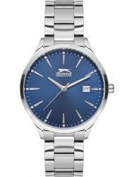 Наручные часы Slazenger SL.9.6166.3.02, стоимость: 3990 руб.